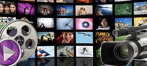CAB360 internet videos production