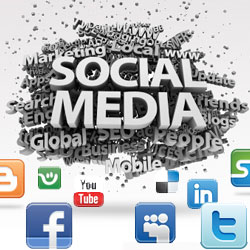 CAB360 social media marketing